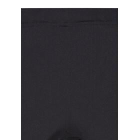 Bioracer Enduro - Culotte corto sin tirantes Hombre - negro